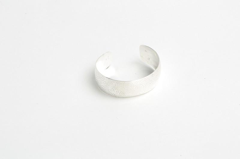 5-31-2017-CC-Jewelry-0037