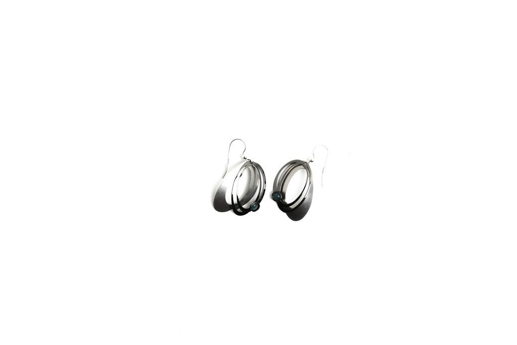 5-31-2017-CC-Jewelry-0017