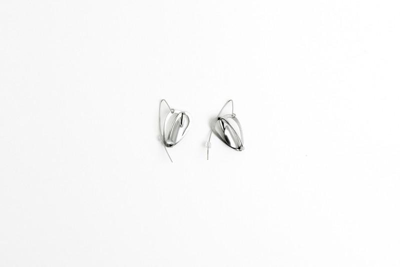 5-31-2017-CC-Jewelry-0021
