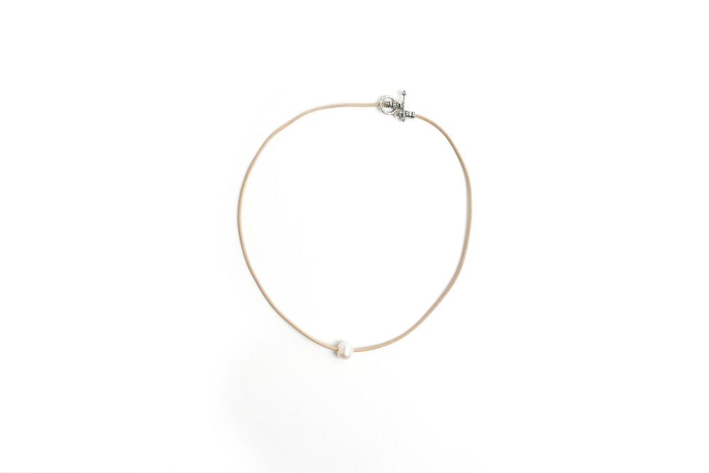 5-31-2017-CC-Jewelry-0015