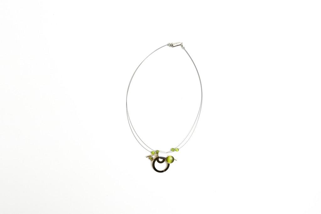 5-31-2017-CC-Jewelry-0009