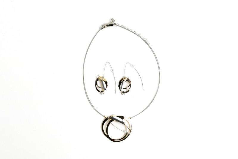 5-31-2017-CC-Jewelry-0013