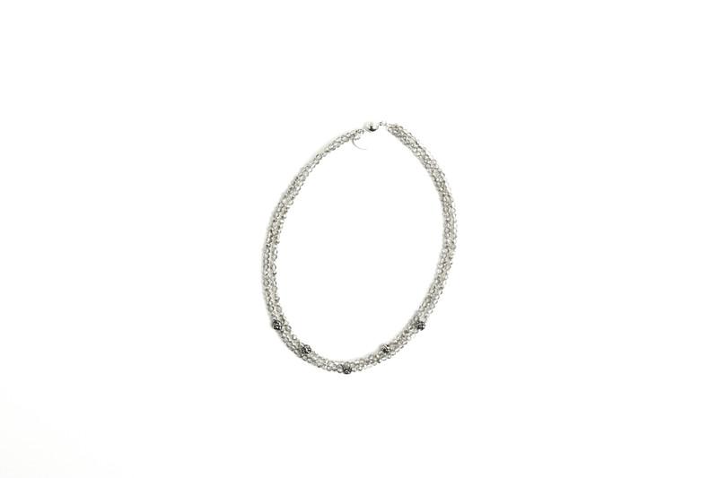 5-31-2017-CC-Jewelry-0008