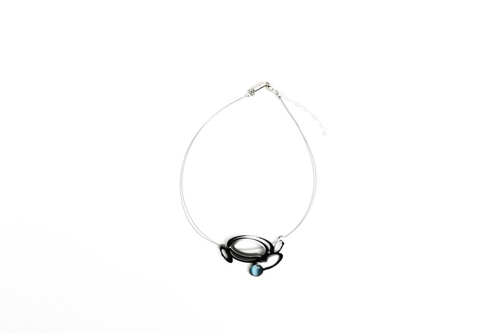 5-31-2017-CC-Jewelry-0016