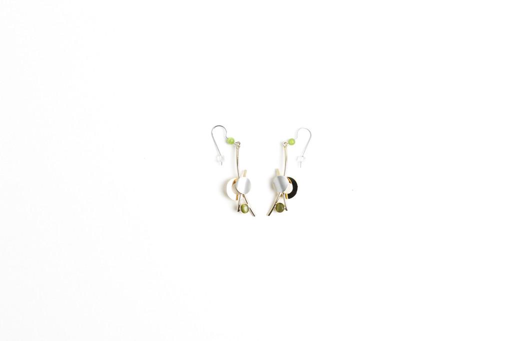 5-31-2017-CC-Jewelry-0010