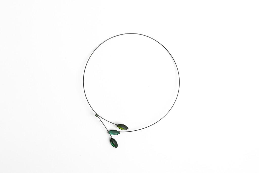 5-31-2017-CC-Jewelry-0005
