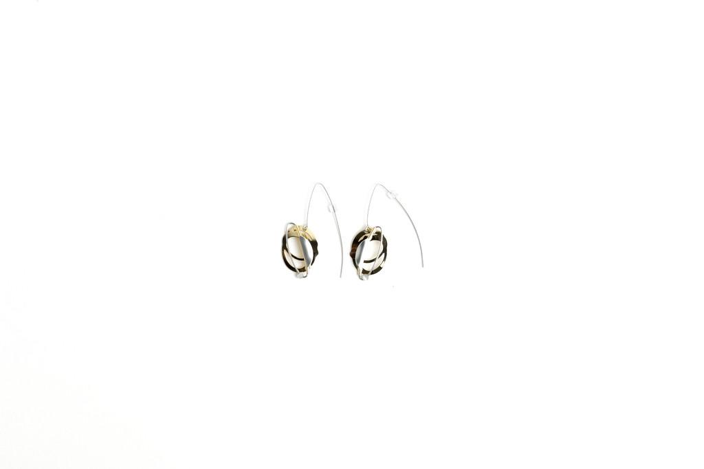 5-31-2017-CC-Jewelry-0012