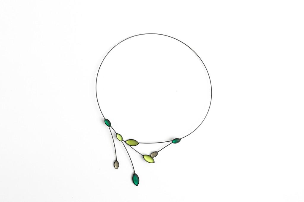 5-31-2017-CC-Jewelry-0003
