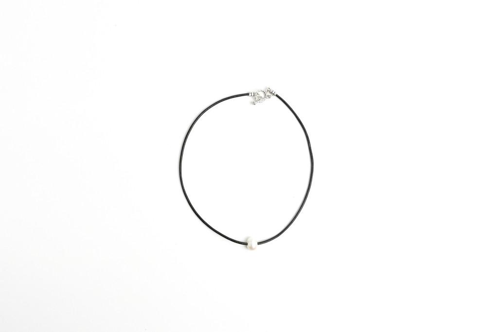 5-31-2017-CC-Jewelry-0014