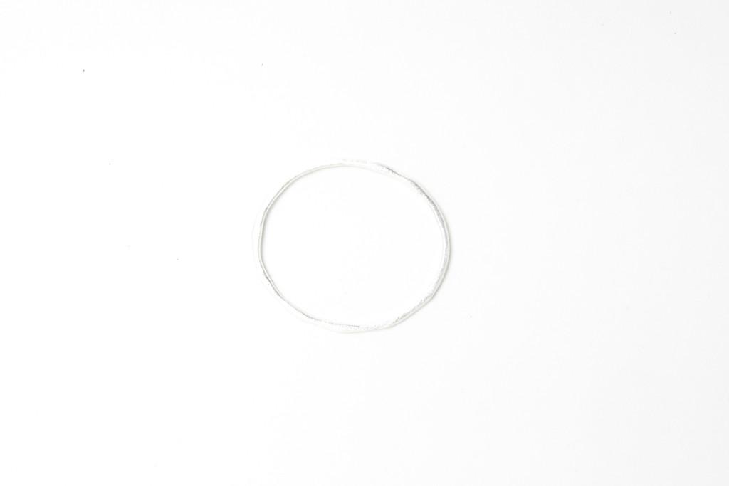 5-31-2017-CC-Jewelry-0041