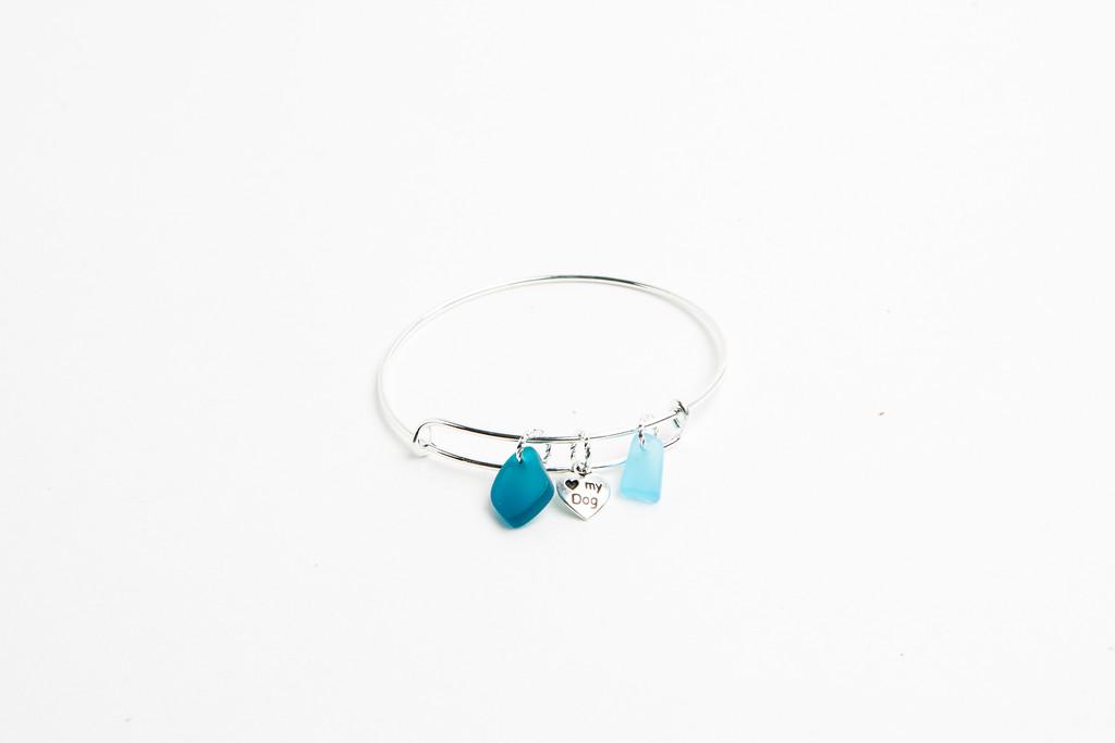 5-31-2017-CC-Jewelry-0044