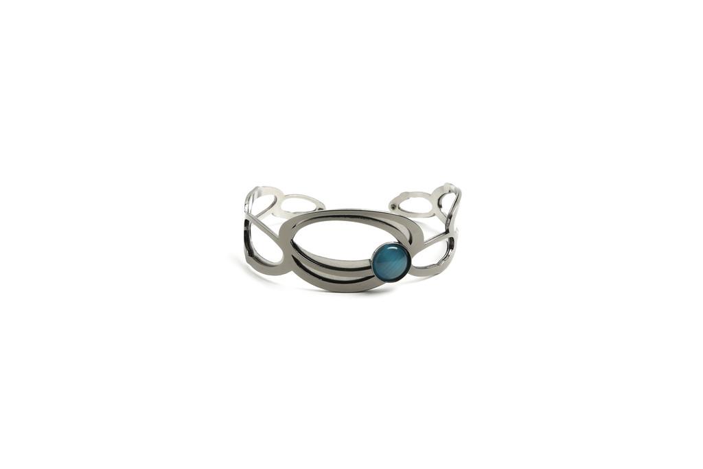 5-31-2017-CC-Jewelry-0018