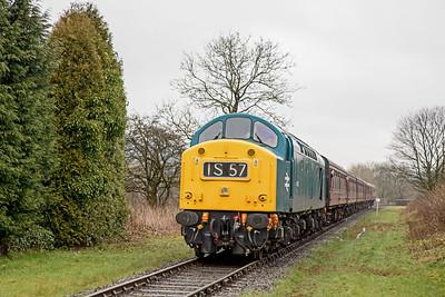 40 145 Irwell Vale 10/04/18
