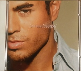 Enrique - Escape