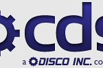CDS Industrial