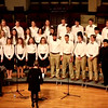 CDS Combined A Cappella Ensembles - Ding-a-Ding-a-Ding