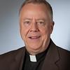 Rev. Glenn Libby