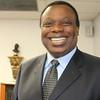 Dr. David Martins