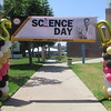 Science Day 2017 Banner