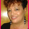 Staff Member of the Month: Congrats to Kim Norris-Samuels