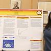 Anisha Shorter, RadTech major