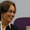 Dr. Khadija Lang, Family Medicine, CDU alum