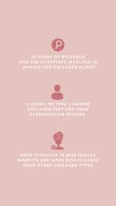 Influencer Collagen Kit - FINAL