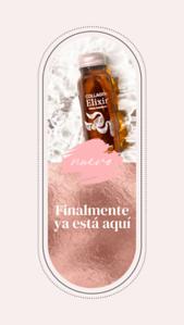 SPANISH FINAL ISA Collagen Launch
