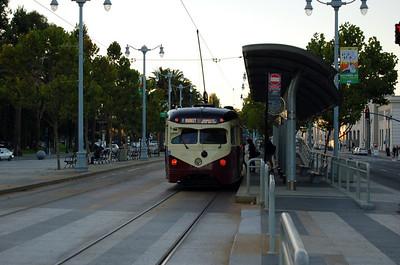 A Tram (3)