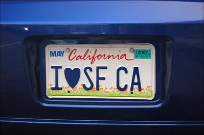 CEC 2006 - San Francisco