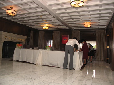 1  CEDAW Event Prep-Up (4)