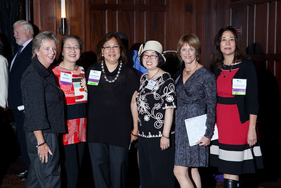 2011 CEDAW Women's Human Rights Awards
