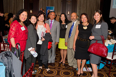 2013 CEDAW Women's Human Rights Awards