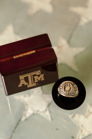 1969 Aggie Ring_0025