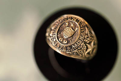 1969 Aggie Ring_0030