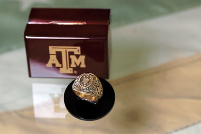 1969 Aggie Ring_0014