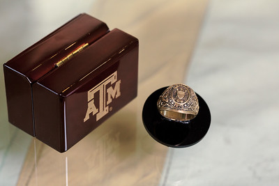 1969 Aggie Ring_0017