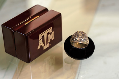 1969 Aggie Ring_0016