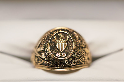 1969 Aggie Ring_0038