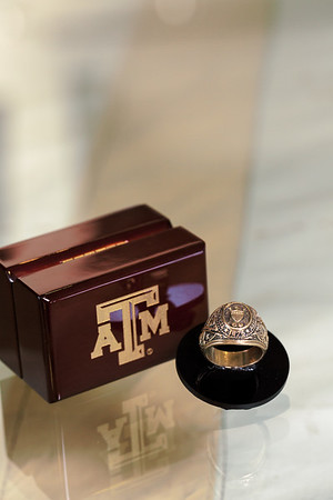 1969 Aggie Ring_0020