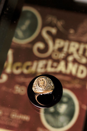 1969 Aggie Ring_0005