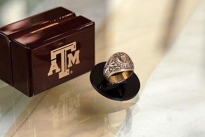 1969 Aggie Ring_0015