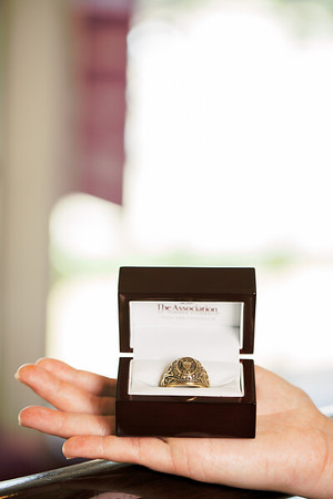 1969 Aggie Ring_0045