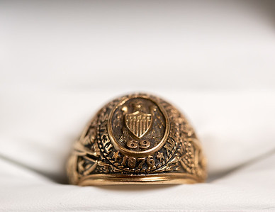 1969 Aggie Ring_0040-Edit
