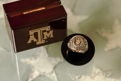 1969 Aggie Ring_0024