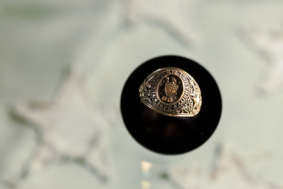 1969 Aggie Ring_0031