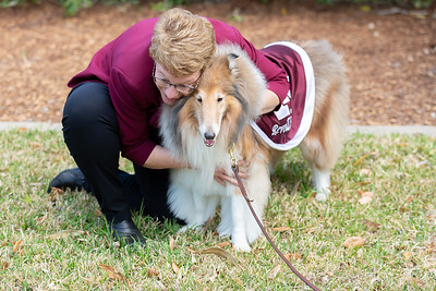 Dean and Reveille_1205