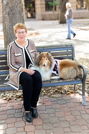 Dean and Reveille_1196