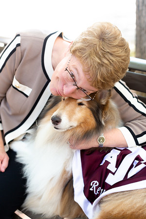 Dean and Reveille_1202