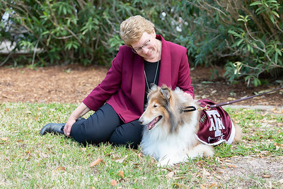 Dean and Reveille_1212
